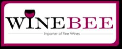 Winebee AB