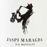 Coca i Fitó - Jaspi Maragda