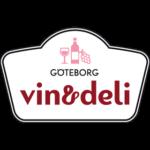 Vin & Deli Göteborg