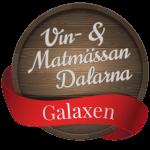 Vin- & Matmässan i Dalarna