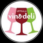 Uppsala Vin & Deli